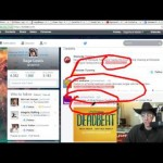 Social for SEO – SageRock Search Certification – Part 5