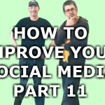 How To Improve Your Social Media – Part 11 – Photos