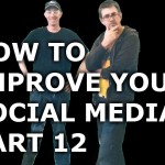 How To Improve Your Social Media – Part 12 – Photos