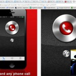 How to Record A Phone Call – The 2 Easiest Ways